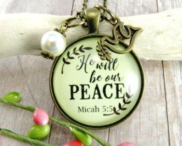 dove-peace-micah-5